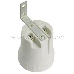 Electrical Lamp Holders SY519B-2