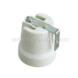 E27 Lamp Holders SY519A-3