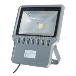 LED FLOOD LIGHT with CE & RoHS certificate