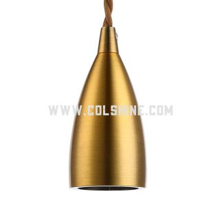 pendant light bulb holder
