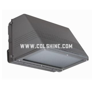 Waterproof IP54 led wall pack light 60W 90W