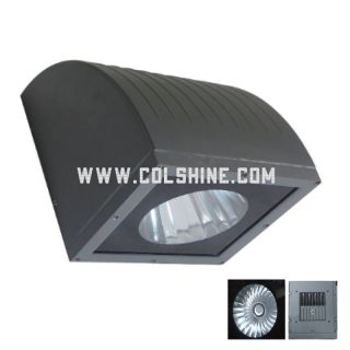 IP65 30W 50W led wall lamp