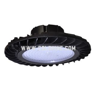 ETL listed UFO high bay lights