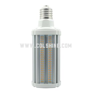 54W 6500lm led corn light bulbs