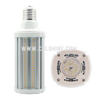 36W/48W/60W LED Corn Light Bulbs