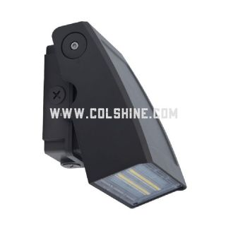 30W 50W LED wall pack fixtures