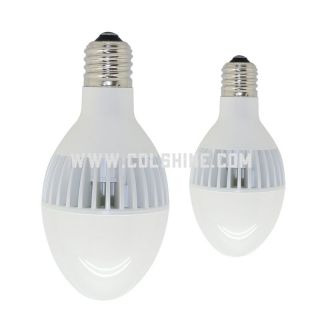 ED shape led retrofit lamp bulbs